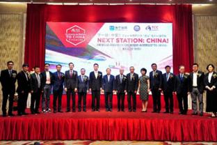Thai CC, Xinhua Silk Road hold training to help Thai firms enter China via e-commerce platform