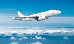Direct dublin-beijing flight launched