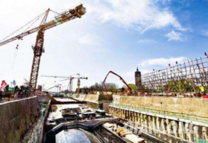 China should avoid boosting economic development through large-scale stimulus
