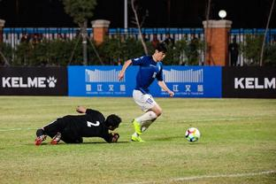 Men's final of Kelme 2018 football match held in E China's Jinjiang City, promoting B&R exchanges