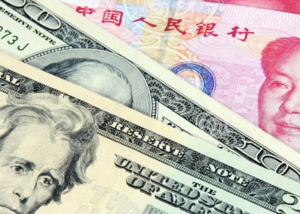 Why China remains a magnet for foreign investment?