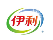 China's Yili takes lead in Asian diary market with 2018 net at RMB6.45 bln