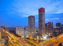China preparing relevant rules for foreign investment law