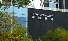 China's Huayi Brothers reports loss for 2018