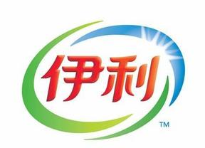 China dairy firm Yili revenues up 17.1 pct in Q1
