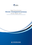 Boao Forum for Asia Asian Competitiveness Annual Report 2019