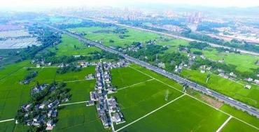 Sichuan's Meishan to hold international conference themed on future of historical villages and towns
