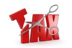 China's VAT cut benefits import enterprises