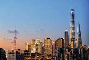 Economic Watch: China&#039;s economy keeps running within reasonable range ><span class=