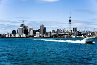 China becomes New Zealand's 2nd biggest source of foreign investment