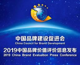 China Brand Development Summit held Thu. in Shanghai, with brand value evaluation list released