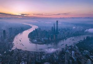 China Focus: China's holistic reform creating new synergy for high-quality growth