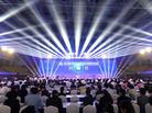 Changzhou holds advanced manufacturing technology achievements exhibition