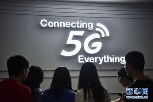 China's commercial use of 5G drives shipments of 5G phones