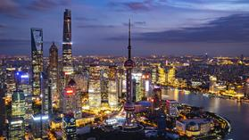 China to build credit-based market regulation mechanism