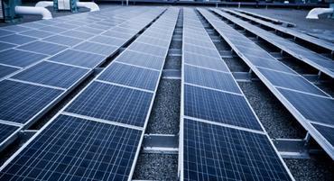 FuturaSun challenges PV Chinese giants in Taizhou