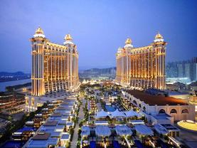 Macao's restaurant, retail business performance improved in May