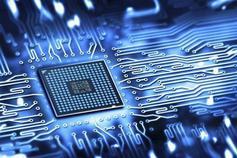 China's data valley accelerates economic upgrade
