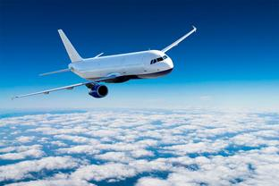 New cargo air route links Xinjiang, Uzbekistan