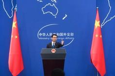 China-Latin America cooperation benefits both peoples: spokesperson