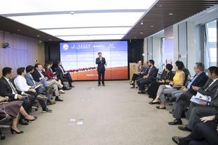 Second China-LATAM Think-Tank Meeting on B&R Financing Support held in Beijing