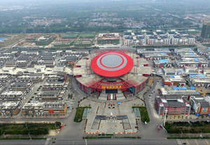 2019 Bozhou TCM Expo to be held in Sept. in E China's Anhui