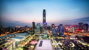 Economic Watch: China weathers trade headwinds with greater economic resilience><span class=