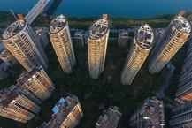 China's fixed-asset investment up 5.5 pct in first eight months