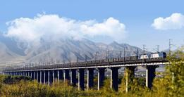 B&R countries' officials learn railway construction, management in China