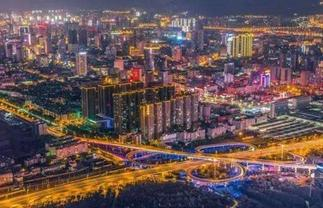 Yunnan tops Chinese provincial regions in H1 GDP growth