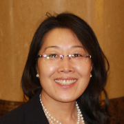 Wang Kewen