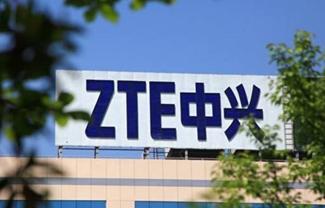 ZTE, Italy is a strategic market in Europe