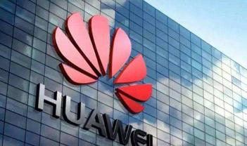Huawei leads China's tablet market in Q3: IDC