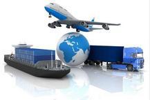 China's multimodal transportation helps reduce logistics costs