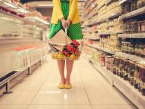 Import fever on the rise in China's FMCG market: report