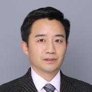 Xu Yingming