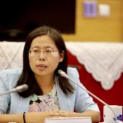 Lu Hongyan