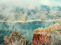 大美吉林 精彩桦甸