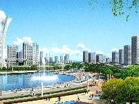 长德经济开发区