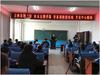 """吉林省图书馆""""作家进校园""""活动走进农安县两所小学"""