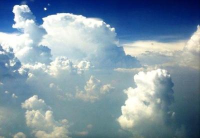 穿越云海 千里来复工