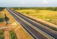丝路百科 | 你了解斯里兰卡南部高速公路延长线吗?