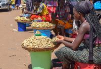 非洲怎么搞非正规经济?