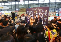 中国国际食品和饮料展9月将在上海举行 SIAL创新大赛吸引全球数百品牌参与
