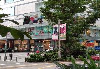 新加坡传统热卖会双面观:线下失色 电商迸发