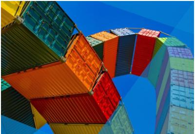 中国经济信息社发布《2020全球重点国家及区域投资风险分析》报告