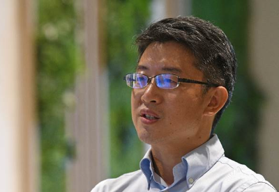 同舟共济——新加坡中资企业的复工复产之路
