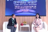 中国银行:创新扶贫模式 助力脱贫攻坚