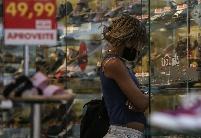 三季度巴西央行经济活动指数环比增长9.47%