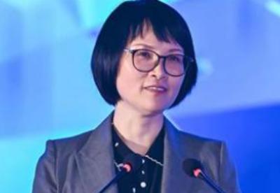 无锡市副市长高亚光:知识产权保护是创新最好的营商环境